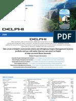 2008_Delphi_HD