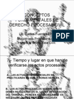 ifsp_conceptosderechoprocesalcivil-2