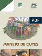 11.3 Boletin Manejo