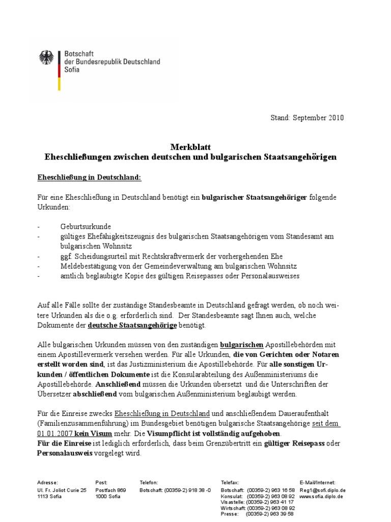Schön Mexikanische Geburtsurkunde Vorlage Galerie - Entry Level ...