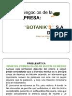 botaniks 2.4