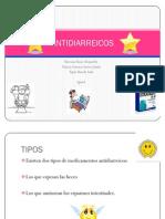 antidiarreicos.ppt111