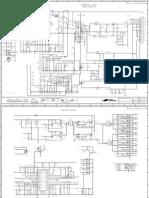 Schematic - Samsung Bn44-00289b [Et][1]
