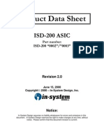 ISD200