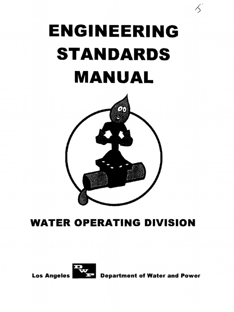 Tp22 attachment j ladwp engr stds manual water div pipe fluid tp22 attachment j ladwp engr stds manual water div pipe fluid conveyance specification technical standard sciox Gallery