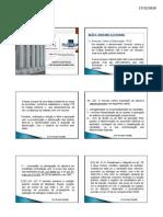 723N_16.12.10_Canal_-_Ações_Judiciais_Eleitorais_Dr._Bernardo_Brandão[1]