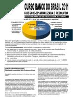 bb2010 - prova Presolvida