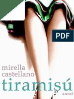 Tiramisu_EBookPDF