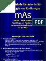 3-_cálculo_de_mas_método_Rafael