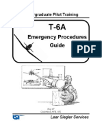 T-6A EPGuide