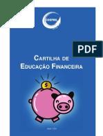 CartilhaCompletaAbr-2011