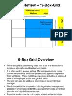 9-Box+Grid_0_2