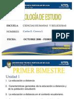 presentacin1-bim-1224595932814347-9