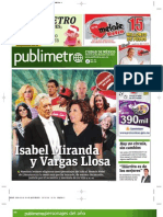 20101224_Publimetro