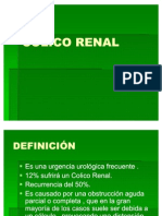 Colico Renal 1