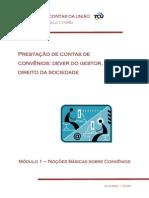Prestacao Contas Convenios Modulo 1 20091008 Pkv