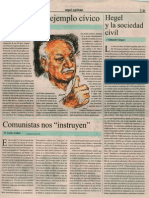 comunistasnoinstruyen