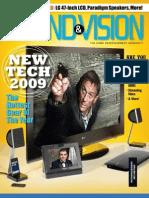 Sound_Vision_2009-04_05