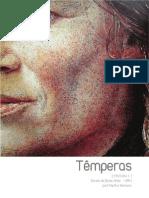 TEMPERAS+para+impressao+pp