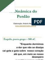 adinamicaperdao (1)