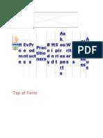New Microsoft Office Word Document (3)
