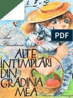 Ana-Blandiana-Alte-intimplări-din-grădina-mea