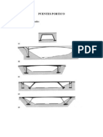 P2 01 Puentes Portico