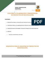 guia_protocolo_investigacion