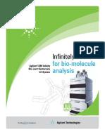 bioinert HPLC