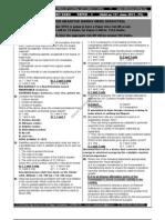 IAS.2011.Paper-1