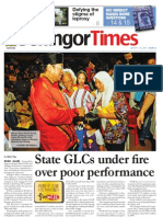 Selangor Times July 29-31, 2011 / Issue 35
