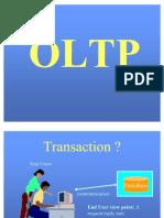 RDBMS_OLTP