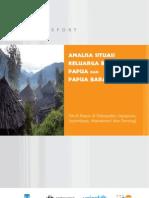 Analisa_Situasi_KB_di_Papua_Papua_Barat