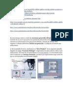 Adobe PremierCs4