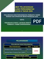 taklimat_PTR+OMPD[1]