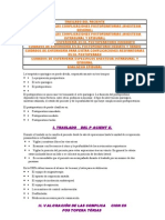 Cuidados de Enferm. en Px POI- URPA