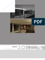 3ds Max Training_SD_Final.pdf