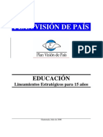 Guatemala_Plan%20Vision%20Pais%20Educacion