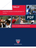 Learn+to+Rally+and+Play