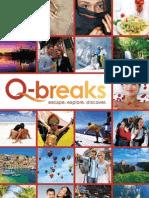 Q-Breaks Brochure Eng