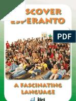 Malkovru Esperanton En