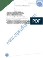 QTP Practice Assignments Part-6_ Iterations