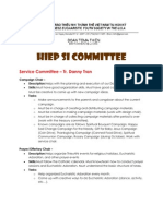 Hiep Si Committee