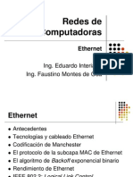 4.2Ethernet