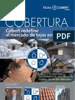 COBERTURA_2_v2