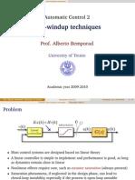 AC2-09-AntiWindup