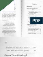 Schueler - Enochian Tarot Handbook