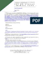 Codul Muncii Actualizat Aprilie 2011 Cu Ultimele Modificari