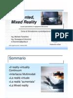 Mod9-VR-AR-MR