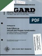AGARDAG323